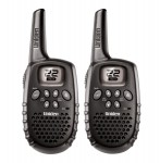 Uniden.GMR1635-2.16-Mile.22-Channel.FRS-GMRS.Two-Way.Radios.Pair