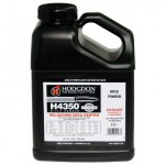Hodgdon-H4350-Smokeless-Powder-8LB