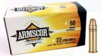 Armscor_22lr_high_velocity_hv_plated_hollow_point_ammo__93950.1412007044.220.220