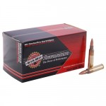 Black-Hills-5.56mm-NATO-Ammo-69-Grain-OTM