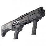 DP-12-Double-Barrel-Pump-Action-12-Gauge-Shotgun-16-Rounds