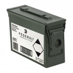 Federal-7.62x51mm-NATO-149-Grain-Ammo-FMJ-220-Rounds-Ammo-Can