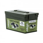 Federal-American-Eagle-5.56-Ammo-62-Grain-FMJ-120-Rounds-in-Mini-Ammo-Can