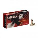 Federal-American-Eagle-9mm-Luger-Ammo-124-Grain-Full-Metal-Jacket
