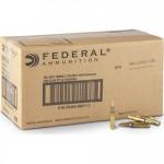 Federal-Lake-City-5.56mm-NATO-Bulk-Ammo-55-Grain-Full-Metal-Jacket-1000-Rounds
