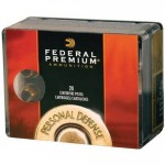 Federal-Personal-Defense-9mm-Luger-Ammo-124-Grain-Hydra-Shok-Jacketed-Hollow-Point