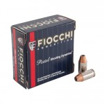 Fiocchi-Extrema-380-ACP-AUTO-Ammo-90-Grain-Hornady-XTP-Jacketed-Hollow-Point