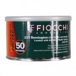Fiocchi-Shooting-Dynamics-Canned-Heat-223-Remington-Ammo-62-Grain-FMJ