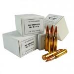 Prvi-Partizan-308-Winchester-Ammo-145-Grain-Full-Metal-Jacket