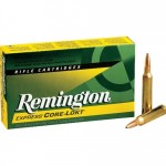 Remington-Express-30-40-Krag-Ammo-180-Grain-Pointed-Soft-Point
