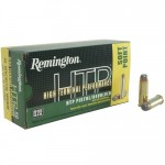 Remington-HTP-44-Remington-Magnum-Ammo-240-Grain-Semi-Jackted-Hollow-Point
