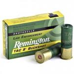 Remington-Law-Enforcement-Tac-8-12-Gauge-20662