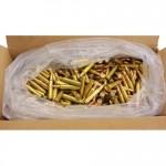 Remington-UMC-223-Remington-Ammo-55-Grain-Full-Metal-Jacket-Bulk-1000-Rounds