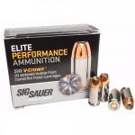 Sig-Sauer-Elite-Performance-380-ACP-E380A1-Ammo-90-Grain-V-Crown-JHP