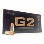 Speer-Gold-Dot-G2-9mm-Luger-Ammo-147-Grain-Jacketed-Hollow-Point