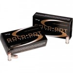 Speer-Gold-Dot-LE-Duty-38-Special-Short-Barrel-Ammo-135-P-Grain-Jacketed-Hollow-Point