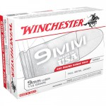 Winchester-USA-9mm-Luger-Ammo-115-Grain-FMJ-200-Rounds-Range-Pack