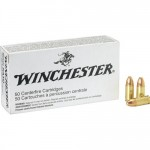 Winchester-USA-9mm-Luger-Ammo-NATO-124-Grain-Full-Metal-Jacket
