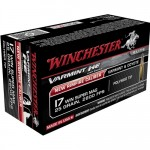 Winchester-Varmint-HE-17-Winchester-Super-Magnum-Ammo-25-Grain-V-Max