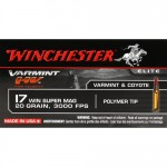 Winchester-Varmint-HV-17-Winchester-Super-Magnum-Ammo-20-Grain-V-Max