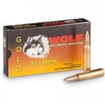 Wolf-Gold-223-Remington-Ammo-55-Grain-Full-Metal-Jacket