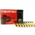 Geco-5.56x45mm-NATO-Ammo-55-Grain-Full-Metal-Jacket