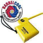 BarrelCool-Rifle-Chamber-Fan-Review.jpg